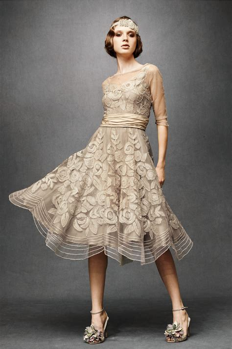 style for gatsphy era bhldn tulle era dress size 2 wedding dress oncewed com