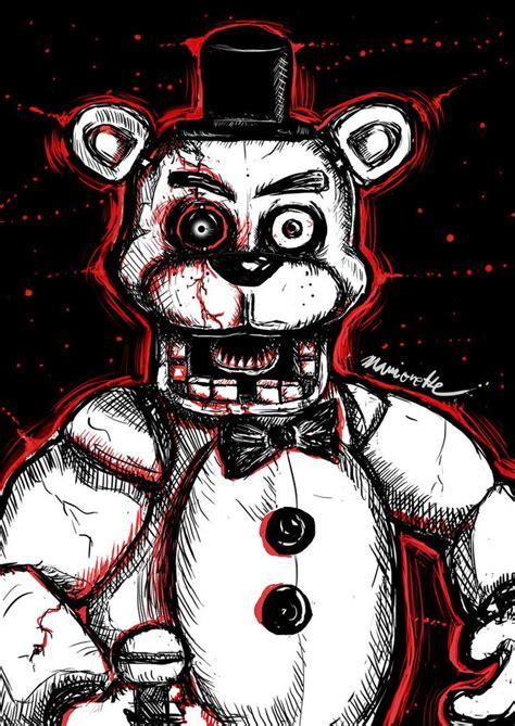 564 best images about five nights at freddy s on
