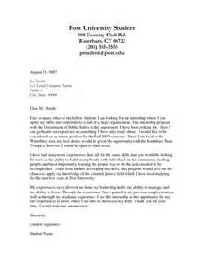 Cover Letter For Nursing Internship by Best Cover Letter For Nursing Internship Vntask