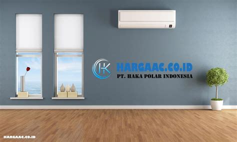 Ac Pendingin Ruangan Samsung mini splits 100 ductless mini split 23 best heat