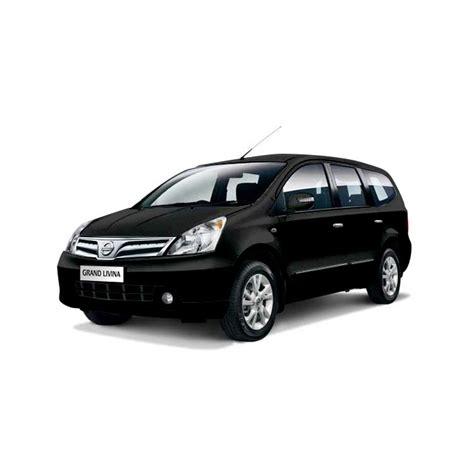 Emblem Automatic Original Grand Livina 1 nissan grand livina 2015 specs autodeal