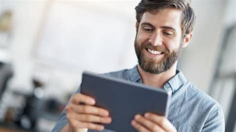 best 7 inch tablet on the market top 10 best 7 inch tablets to buy in 2019 one stop shop