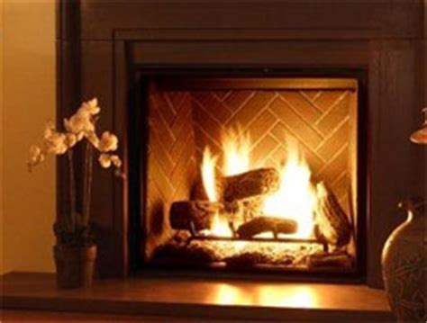 real fireplaces electric fireplaces vs real fireplaces