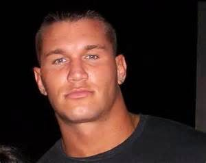 cena eye color randy orton workout routine healthy