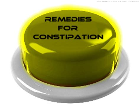Stool Hardener Medicine by These Constipation Remedies Work Get Relief Without