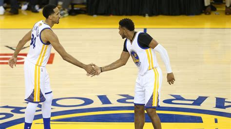 nba bench points sights and sounds warriors bench stuns cavs in game 1