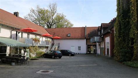 wohnung mieten weiden in der oberpfalz reiterhof market tourismusverband ostbayern e v