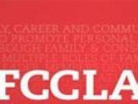 fccla colors 21 best images about fccla facs nkh logos on