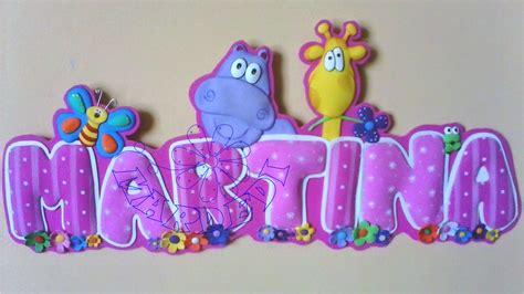 letras home decoracion letras para decoracion baby shower buscar con google