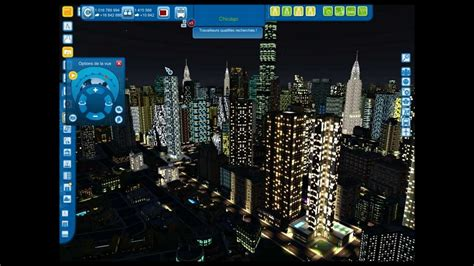 cities xl 2012 gameplay tutorial how to start a good cities xl 2012 gameplay chicago youtube