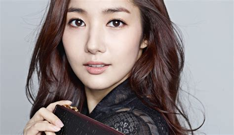 list of korean actress natural beauty natural beauty and good looking koreans forums mydramalist