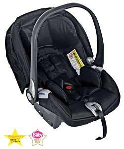mamas and papas car seat mamas and papas car seats reviews