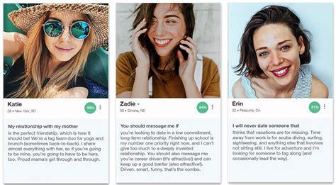 Okcupid Profile Exles For Women Tips Templates Okcupid Profile Template