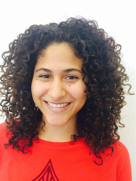 best curly hair cuts nyc leslie ellen curly hair salon new york ny best curly