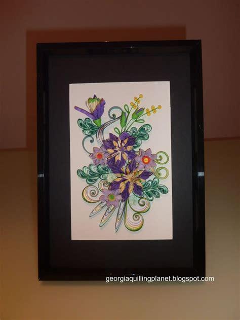 quilling design frame 272 best quilling frames images on pinterest quilling