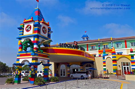themed hotels in florida legoland florida to build lego themed hotel adjacent to