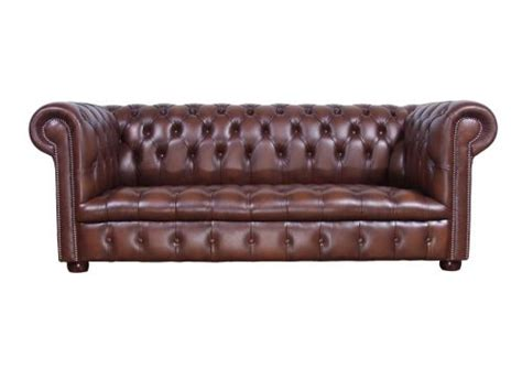 sofa derby derby chesterfield sofa