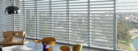 window coverings dallas blinds dallas shades dallas drapery window treatments