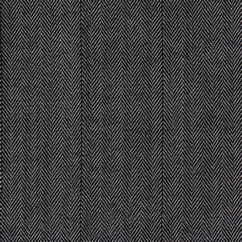 pattern fabric seamless webtreats free seamless fabric textures 8 1024px this