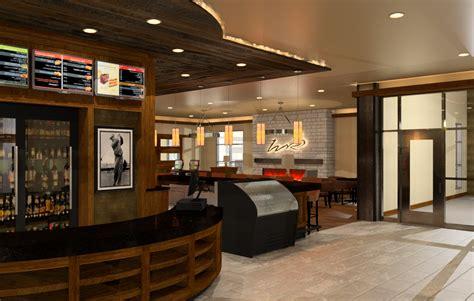 Kol Kitchen Bar by Greatlife Juice Bar Is Restaurant Design Equipment Supply