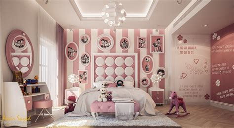 fun bedrooms 5 creative kids bedrooms with fun themes
