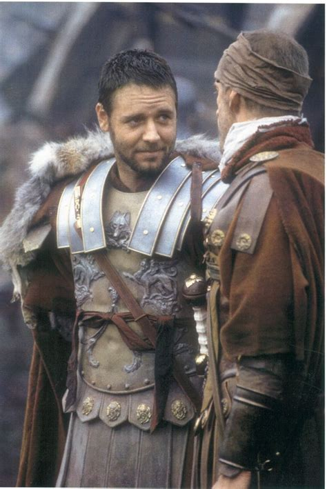 gladiator film accuracy 1000 images about janty yates costumes on pinterest