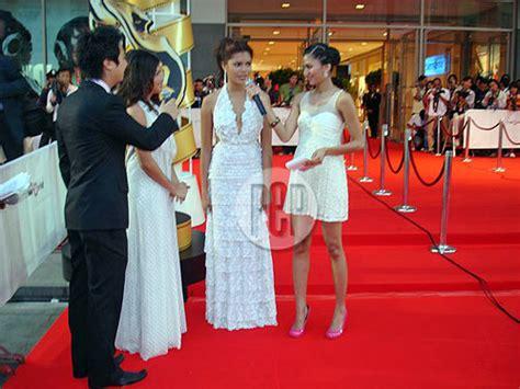 film semi thailand diana zubiri sign in or register