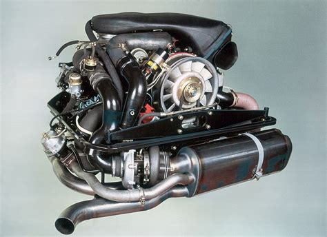 porsche 930 turbo engine 563 best cars and b images on