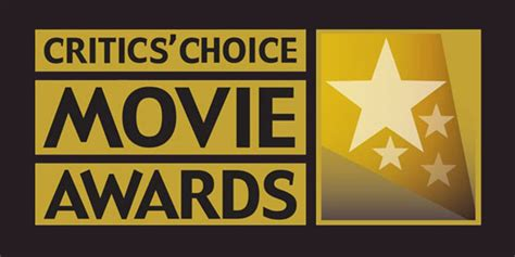 winners critics choice awards 2015 critics choice awards 2015 full list of winners