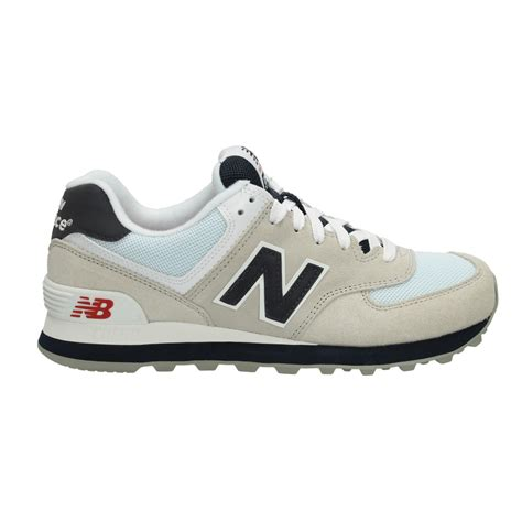 New Balance 574 Grey new balance 574 grey aversa shoes s r l