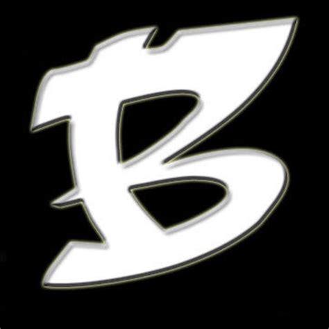 graffiti letter b best graffiti nice design alphabet graffiti letter b