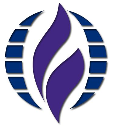 imagenes png logos file icm mcc logo png wikimedia commons