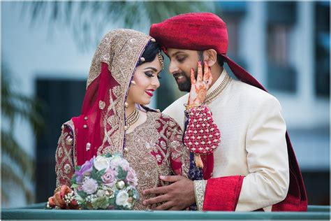 Indian Wedding Photography by Orlando Indian Wedding Photographer Luxury Indian