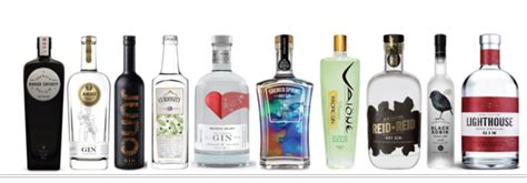 Does Pei Wei Accept Pf Chang Gift Cards - gin gift pack nz gift ftempo