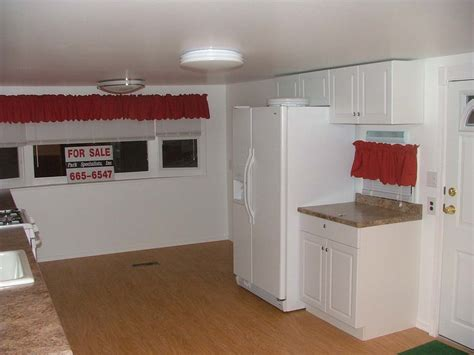 bed bath and beyond cherry hill nj remodeled home lot 240
