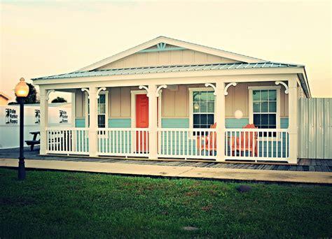 modular homes resale value modular homes resale value perfect modular homes sioux