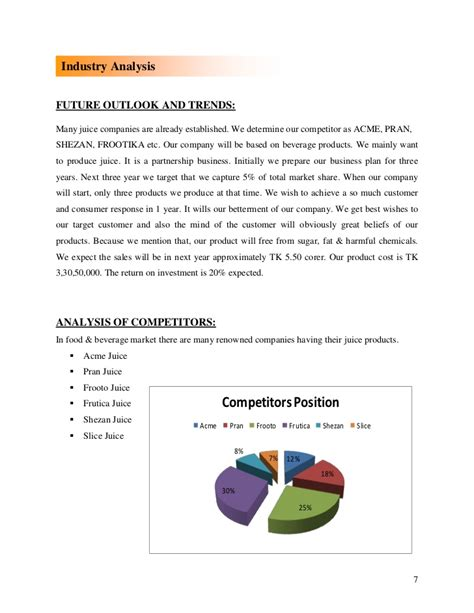 princess trust business plan template our business plan euthanasiapaper x fc2