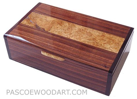 handmade wood keepsake box decorative wood box made of