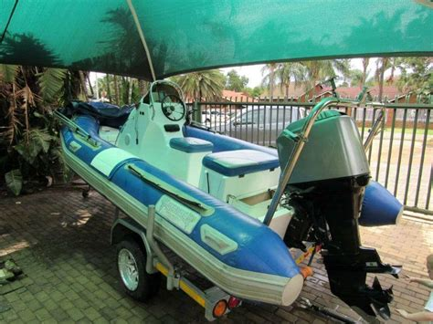 boat accessories polokwane rubber boats for sale brick7 boats