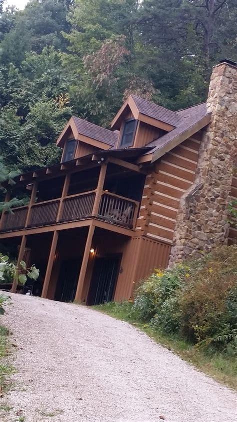 Hemlock Cabins by Hemlock Log Cabin Vacation Rentals 18591 Hockman Rd Rockbridge Oh Phone Number Yelp