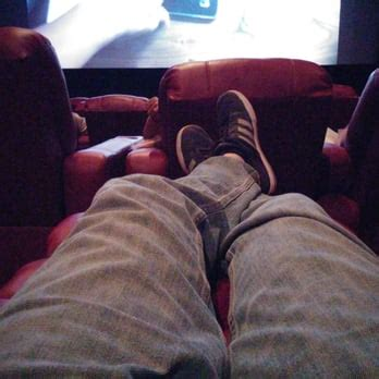 Waldorf Theater Reclining Seats amc st charles town center 9 37 photos theater