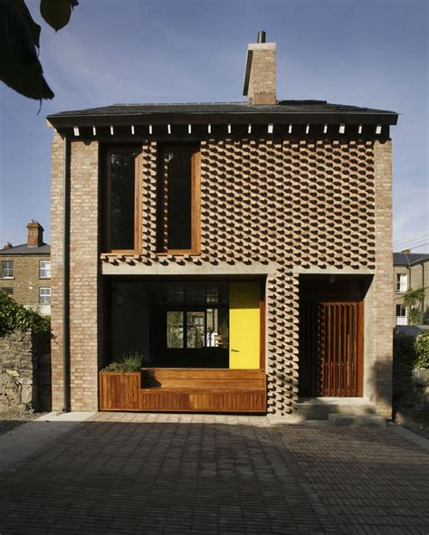 house architects from the typological to the archetypal between two