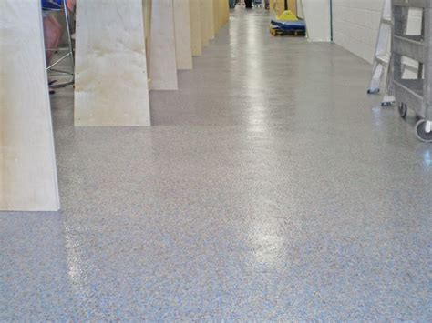Cleaning Porous Floor Tiles by Crayola Everlast 174 Floor Looking For Easy To Clean