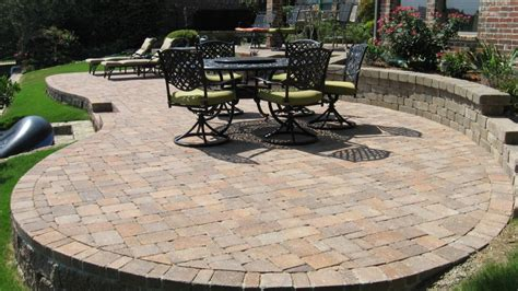 pictures of paver patios best pavers patio contractors installers in plano tx