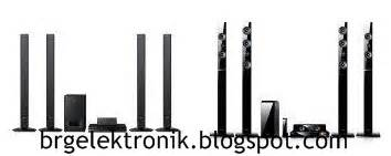 Home Theater Merk E Lco barang elektronik harga home theater