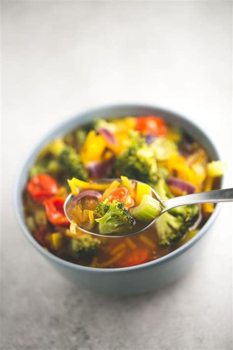 Vegetarian Detox Symptoms by Best 25 Gorgeous Ideas On Diesel Looks