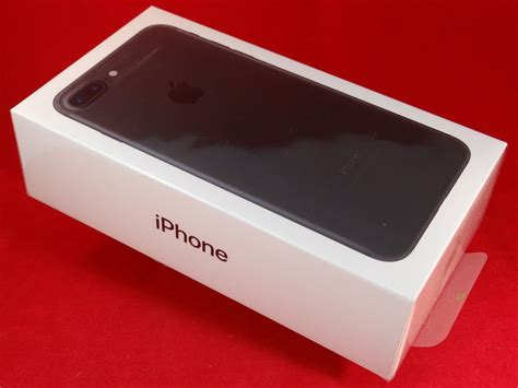 brand  apple iphone   black gb verizon unlocked fast shipping protect  phones