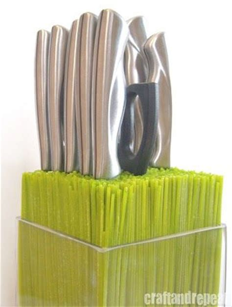 kitchen knife storage ideas 25 best ideas about knife holder on pinterest magnetic
