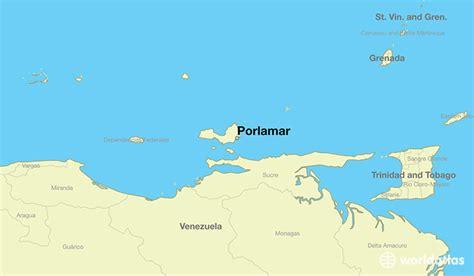 porlamar venezuela porlamar nueva esparta