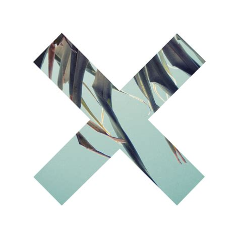 the xx the xx network